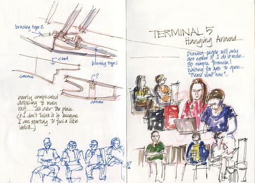 01_Th14 04 Terminal 5 PEOPLE
