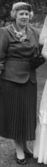 Winifred Ellen Reynolds
