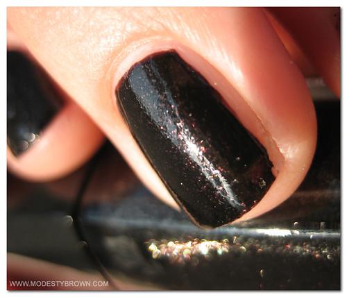 Lancome+Noir+29-8