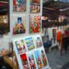 Artes de Montmartre. (Martha MGR) Tags: paris art square paint montmartre mmgr marthamgr ringexcellence marthamariagrabnerraymundo marthamgraymundo