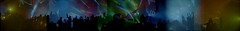 Live at Squamish: Girl Talk (S.Vegas) Tags: ocean she leica girls music mountain canada black game beer girl sunshine festival canon john lens stars 50mm major martin kim bend kodak sweet shane sinister thing live hey luke dream talk rangefinder august vj donald metric henry 400 churchill butler belle about trio soundsystem dudes doc weezer portra shad squamish mah villains lazer guilty stole zolas the proper tommie f095 dubtribe m4p 2011 koyczan glaude mckeehan my kyprios electrabelle brasstronaught