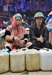10_LAO69940034 (TC Yuen) Tags: vietnam sapa hmong terracefarming locai