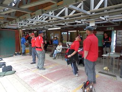 "Gallery Rifle National Championships - 2011 • <a style=""font-size:0.8em;"" href=""http://www.flickr.com/photos/8971233@N06/6109738526/"" target=""_blank"">View on Flickr</a>"
