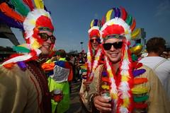 Valtifest 2011 (R.E.L Photos) Tags: ariel amsterdam festival stunning top10 breathtaking mostpopular ndsm rel 2011 bestphotos valtifest zachor