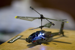 table eos military 85mm led helicopter 18 rc radiocontrol syma gyro s109g