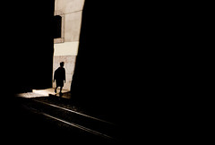 Light & Shadow (Gerald Verdon) Tags: street leica light shadow copyright color portugal dark europe fav50 lisbon rangefinder fav20 summicron m8 fav30 verdon fav10 fav100 fav40 fav60 fav110 fav90 fav150 fav170 fav80 fav70 fav120 fav140 fav160 fav130 allrightsreservedgraldverdon