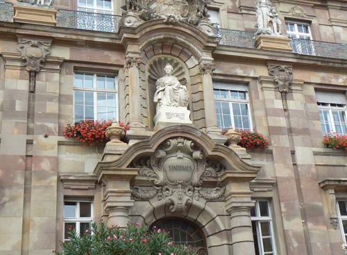 Speyer 1.jpg
