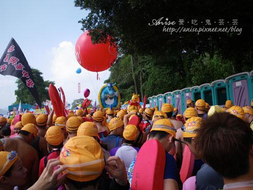 2011泳渡日月潭027.jpg