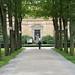 Bayreuth_4