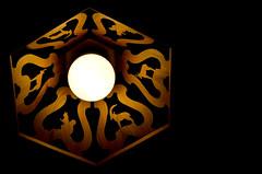 Pila-5128.jpg (Pizeta76) Tags: lampada rifugio pila valdaosta arbolle