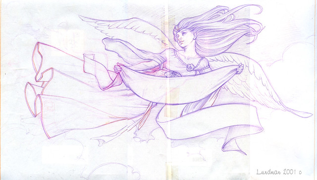 ANGEL1-V1-FINALPENCIL