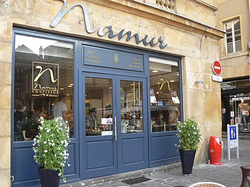Namur à Metz.jpg