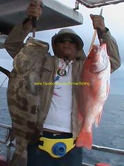 2011042011 (fymac@live.com) Tags: mackerel fishing redsnapper shimano pancing angling daiwa tenggiri sarawaktourism sarawakfishing malaysiafishing borneotour malaysiaangling jiggingmaster
