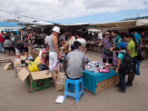 Naran Tuul Market (4)