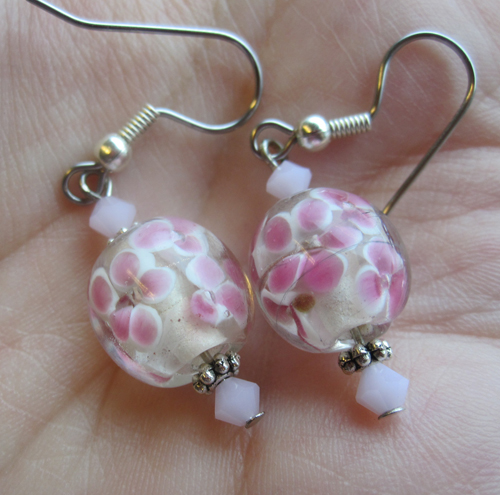 earrings 9_6_11
