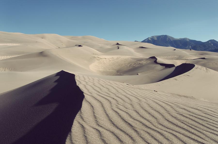 sand3 copy