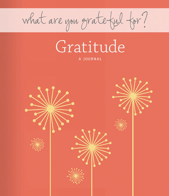 mk_gratitude
