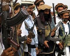 Warriors and Brave Pashtuns (Afghan Pashtun) Tags: afghanistan pass pride afghan warriors taliban fighters khyber wana wazir masood pakhtun alqaida pathans pashtun mujahideen freedomfighters pashton pashtoon waziristan pakhtunkhwa pashtunistan pakhton pashtunkhwa pakhtunistan afghanculture afghanbeauty pashtunbeauty pashtunpride pashtunculutre