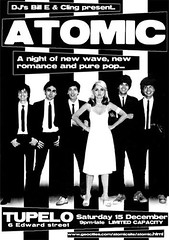 """atomic04 • <a style=""""font-size:0.8em;"""" href=""""http://www.flickr.com/photos/89224990@N00/6123674664/"""" target=""""_blank"""">View on Flickr</a>"""