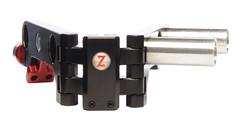 Zwing-away adapter #Z-ZWING (Zacuto) Tags: arri swingaway redrockmicro cavision mattebox chrosziel arrimattebox arrimmb1 mbp1mattebox mff1 petroffmattebox swingawaymattebox zwing1 zacutozwingawayadapter zacutozwingaway zauctozwingaway zwingaway zwingawayadapter