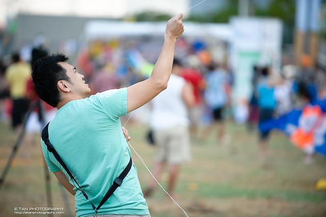 Kite Festival - 021