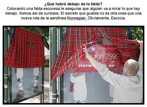 CREATIVA PUBLICIDAD www.lavisita.tv by LaVisitaComunicacion
