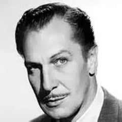 STAR603-vincent-price