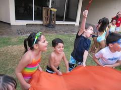 IMG_8787 (SANDRIUX) Tags: alex wet pool de se la fiesta with y alberto to got they fell con ropa roberta lunada reu the alberca fogata mojados elizondo cloath cayeron a davalos