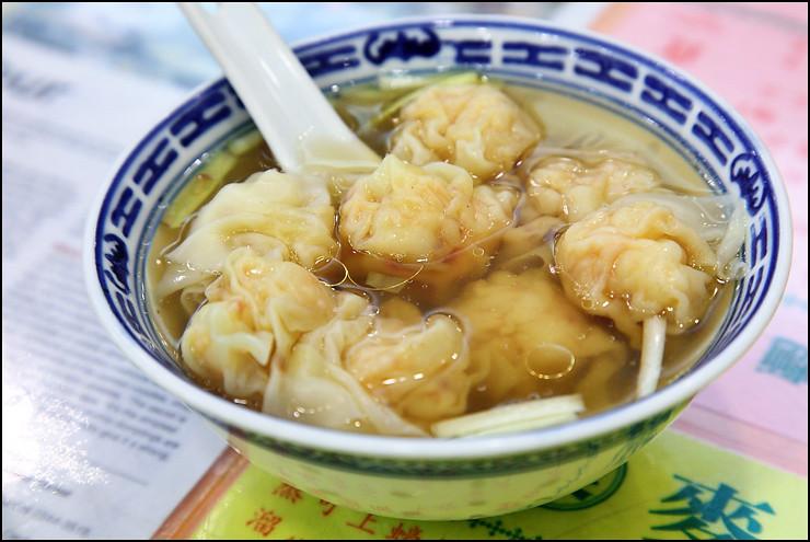 wantan-soup