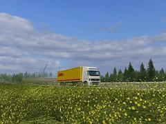 http://farm7.static.flickr.com/6188/6133474932_288449ba65_m.jpg