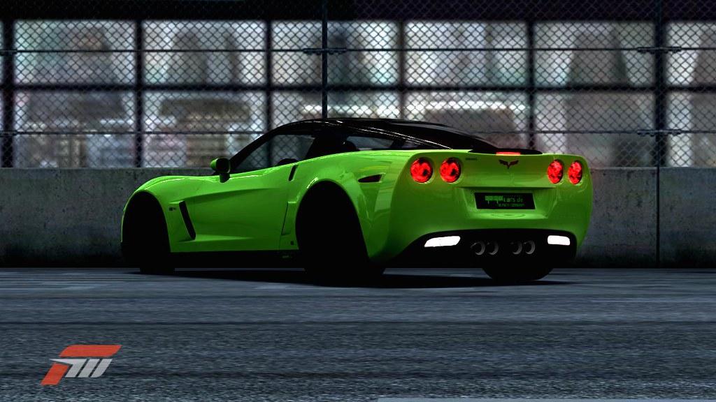 6135882451_b0b41013ee_b ForzaMotorsport.fr