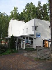 2011-4-34-finland- imatra -hotel Ukonlinna