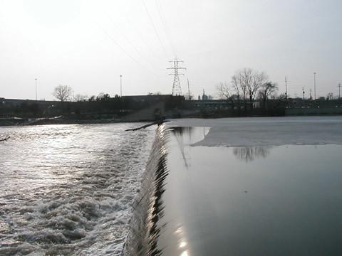 river_melt_2