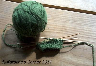 Moss-Socks-11092011