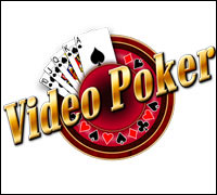mobile casinos to play