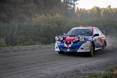 IMG_0959.jpg (Burdshooter) Tags: car rally rallye steagathe 2011 stagathe