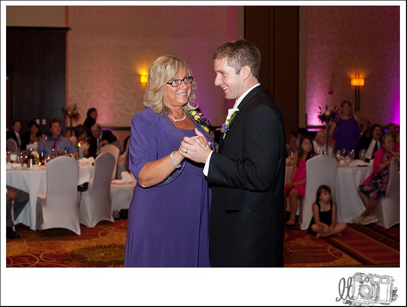 stlouis_wedding_photography38