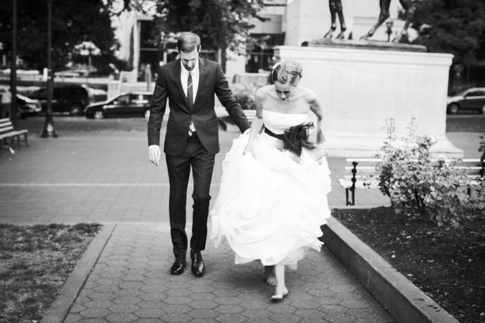 Forrette_Portland_Wedding016
