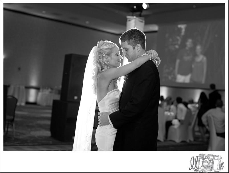 stlouis_wedding_photography41