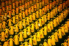 Rows of flowers (samthe8th) Tags: northkorea matchpointwinner flickrchallengewinner thepinnaclehof kanchenjungachallengewinner thepinnacleblog nkok tphofweek122 mpt213