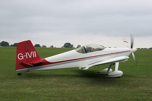 G-IVII
