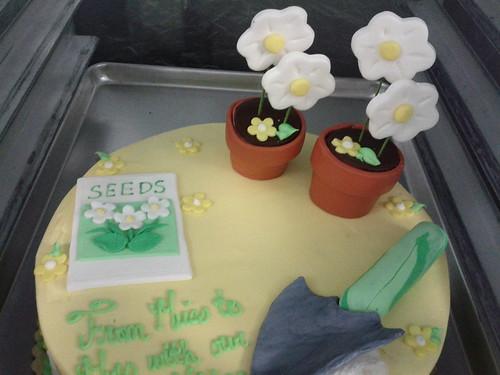 Cakes Aug 2011207