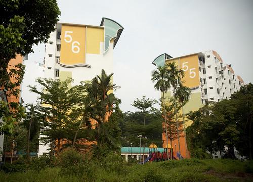 railway_singapore_6