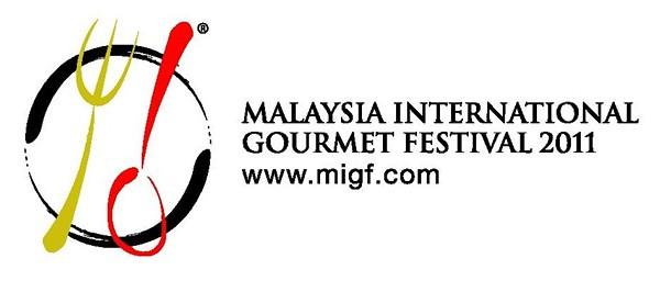 MIGF2011-logo-page-001 (2)