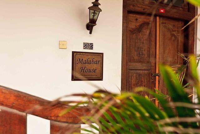 Galle Malabar House-4495