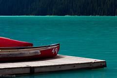Lake Louise, Banff National Park (eleephotography) Tags: alberta lakelouise banffnationalpark canadianrockies