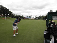 WAIKELE COUNTRY CLUB 102