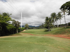 WAIKELE COUNTRY CLUB 109
