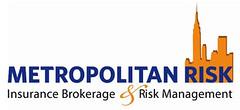 Insurance in Irvington NY – Metropolitan Risk Advisory (insurance10533) Tags: irvington insurance surety workerscompensation riskmanagement businessinsurance 10533 insuranceriskmanagementworkerscompensationgeneralliabilityinsurancesuretyfidelitybondsbusinessinsurancenonprofitinsuranceirvington10533 generalliabilityinsurance fidelitybonds nonprofitinsurance