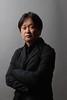 BraunPrize 2012 - Naoto Fukasawa